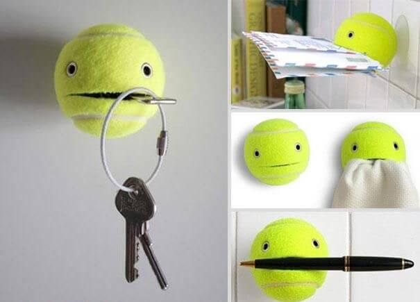 ideas regalo padel